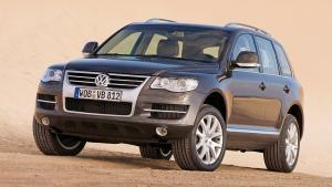 Volkswagen-Touareg-homologation-01D7