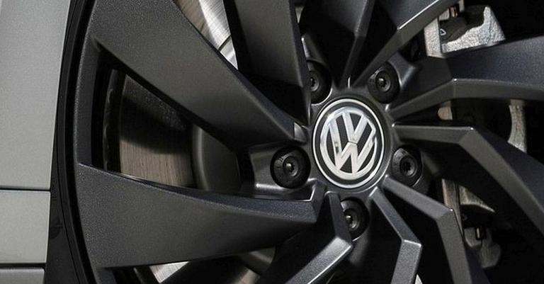 Volkswagen-recalls-2020