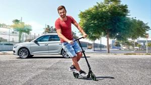 skoda-scooter-recall