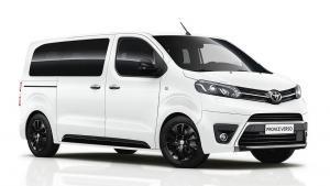 toyota-proace-2020-rear-seat