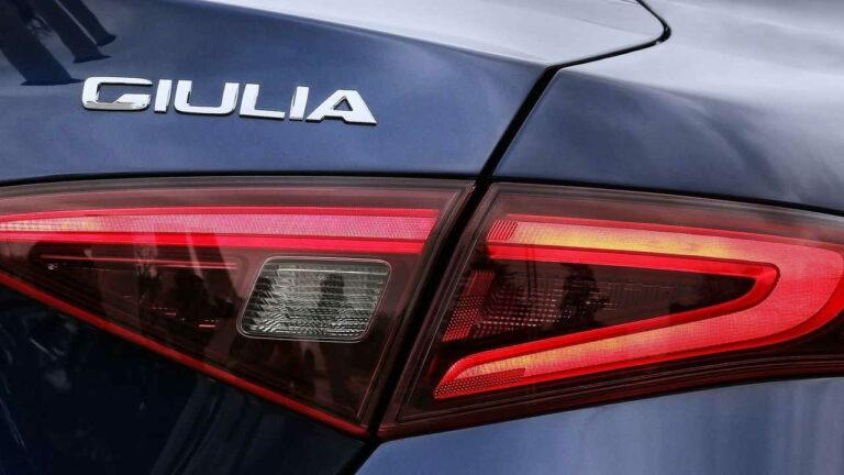 Alfa-Romeo-Giulia-common-problems