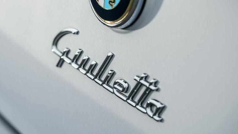 Alfa-Romeo-Giulietta-common-problems
