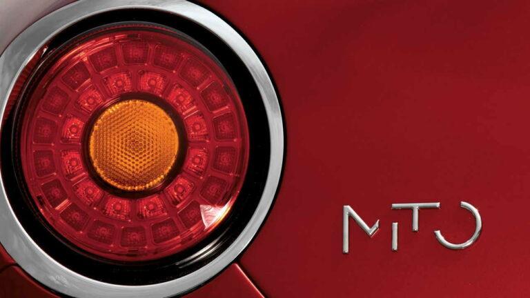 Alfa-Romeo-Mito-common-problems