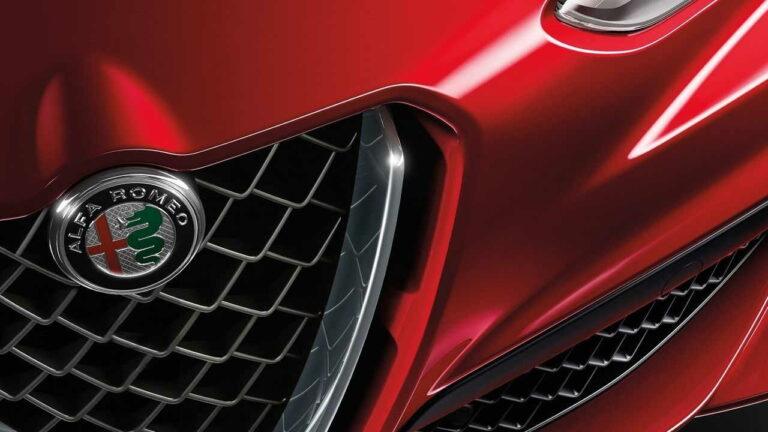 Alfa-Romeo-Stelvio-common-problems