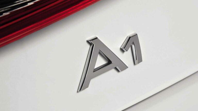 Audi-A1-common-problems