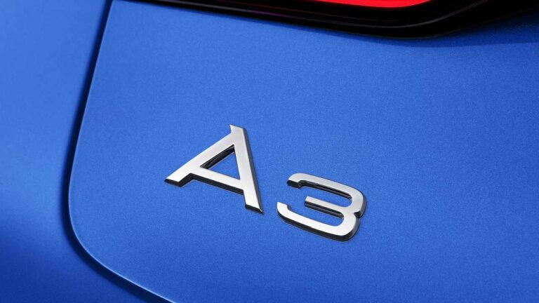 Audi-A3-common-problems