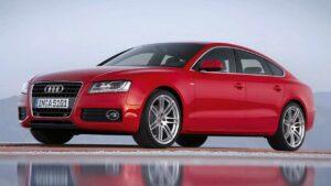 Audi-A5-2010-takata-airbag