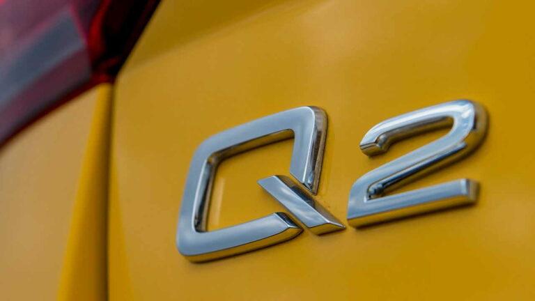 Audi-Q2-common-problems