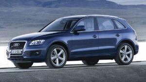Audi-Q5-2009-takata-airbag