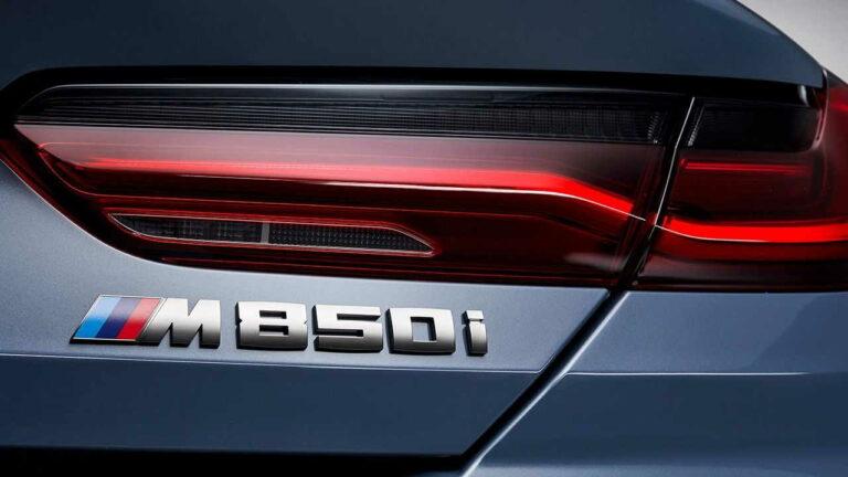 BMW-8-Series--common-problems