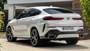BMW-X6-2020-roof-spoiler