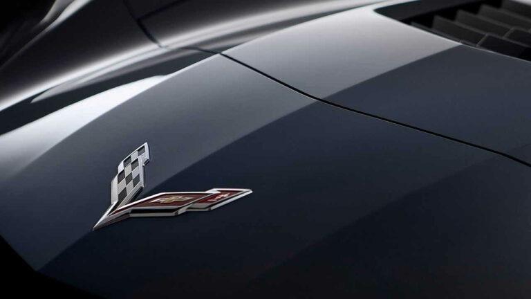 Chevrolet-Corvette-common-problems