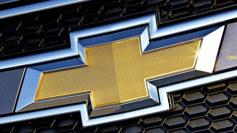 Chevrolet-Orlando-common-problems