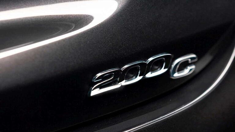 Chrysler-200 - problemas comunes