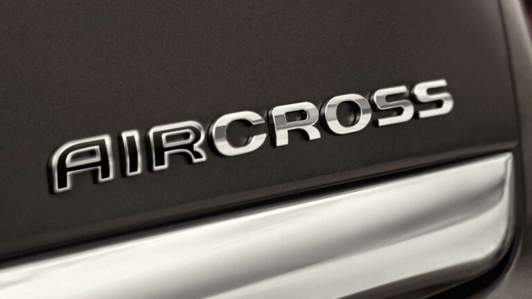 Citroen-C4-aircross-common-problems