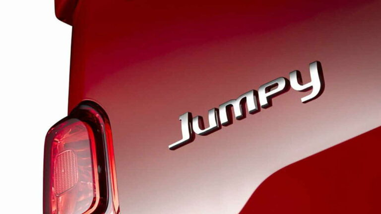 Citroen-Jumpy-common-problems