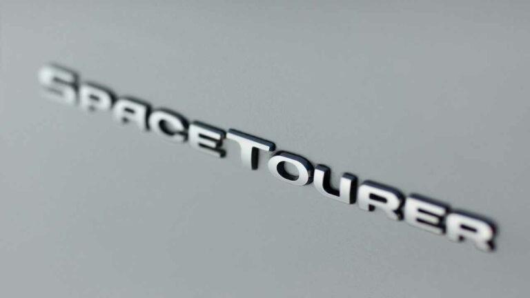 Citroen-Spacetourer-common-problems