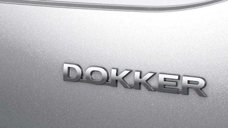 Dacia-Dokker-common-problems