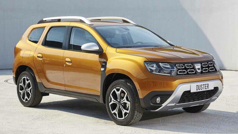 Dacia-Duster-2018-key-starter