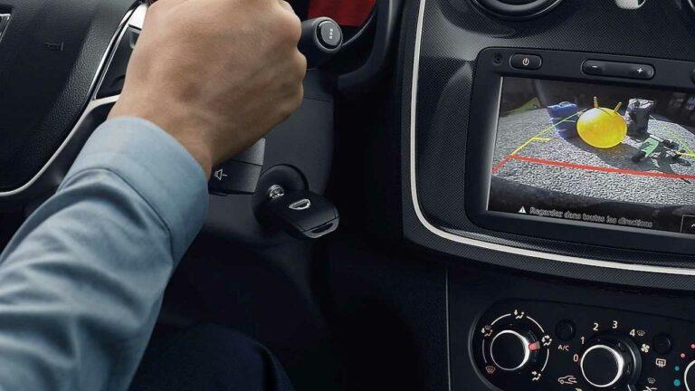 Dacia-blocked-key-recall