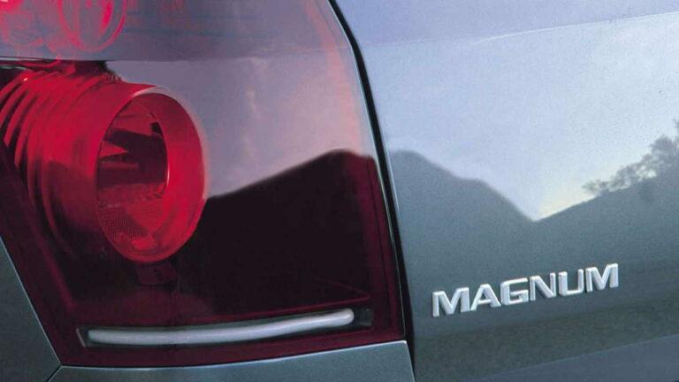 Dodge-Magnum-common-problems