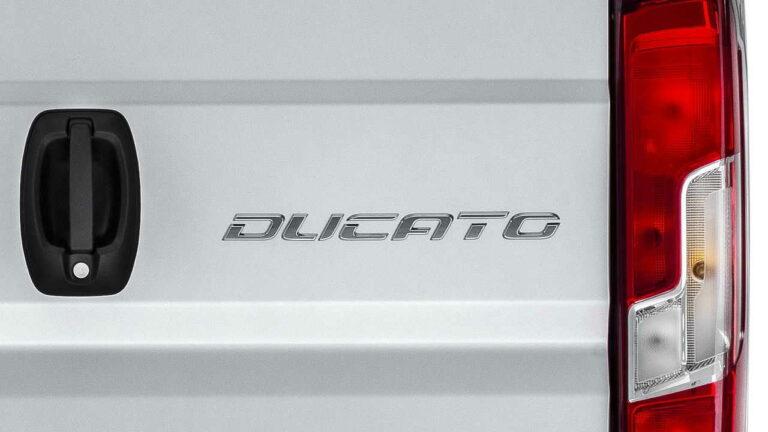 Fiat-Ducato-common-problems