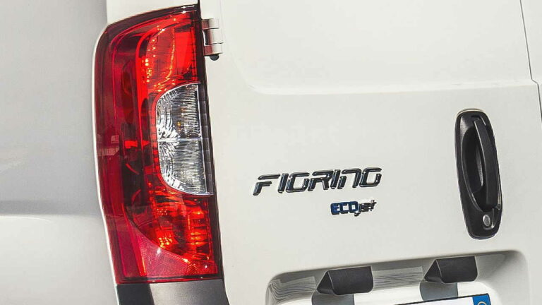 Fiat-Fiorino-common-problems