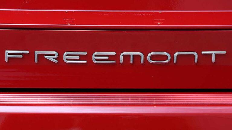Fiat-Freemont-common-problems