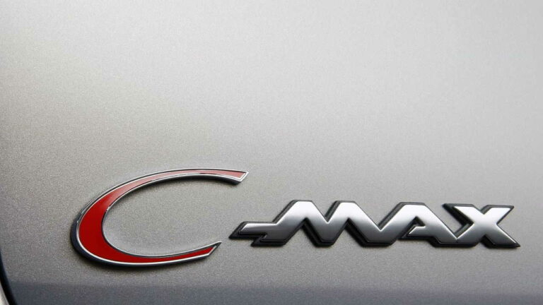 Ford-C-MAX-common-problems