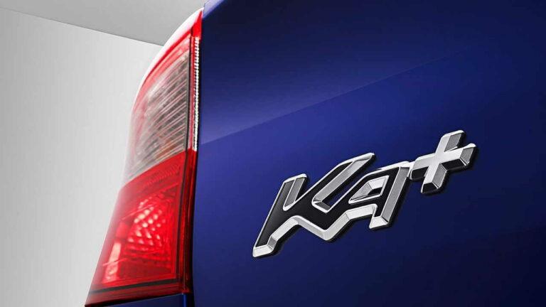 Ford-Ka+-common-problems
