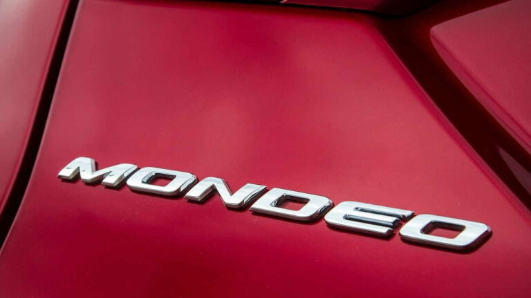 Ford-Mondeo-common-problems