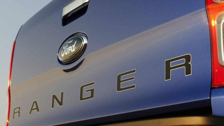 Ford-Ranger-common-problems
