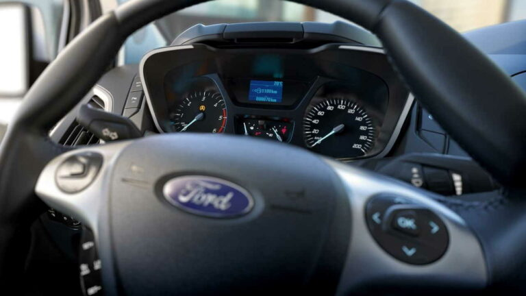 Ford-tourneo-common-problems