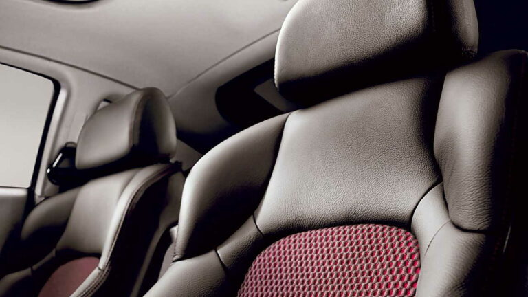 Hyundai-Coupe-common-problems