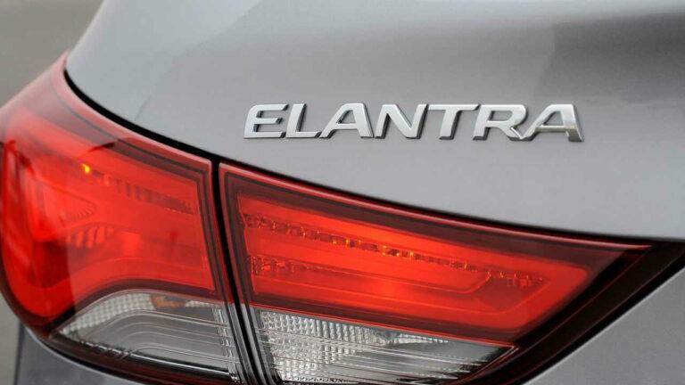 Hyundai-Elantra-common-problems