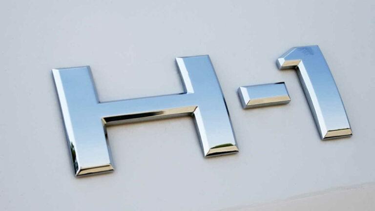 Hyundai-H-1-common-problems