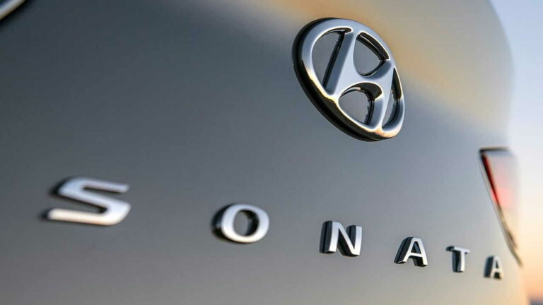 Hyundai-Sonata-common-problems