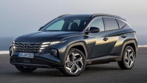 Hyundai-Tucson-2020-e-call