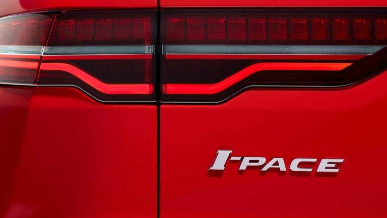 Jaguar-I-Pace-common-problems