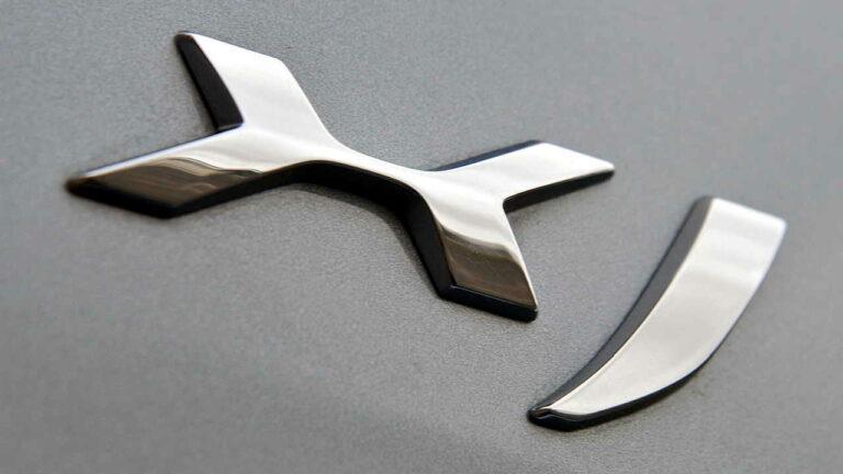 Jaguar-XJ-common-problems
