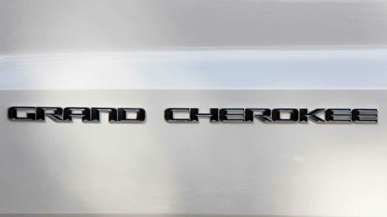 Jeep-Grand-Cherokee-common-problems
