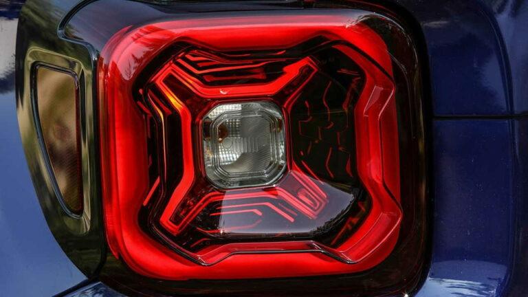 Jeep-Renegade-common-problems