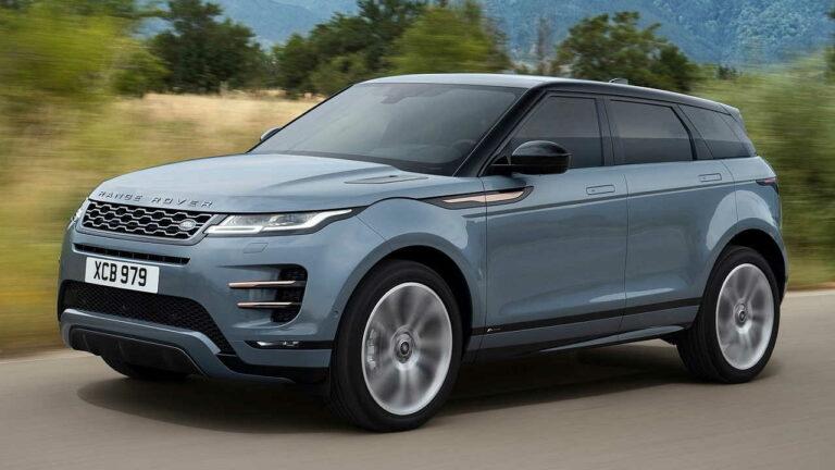 Land-Rover-Range-Rover-Evoque-2020-laminate-seat