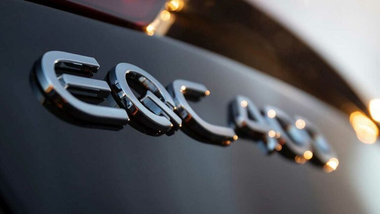 Mercedes-Benz-EQC-common-problems