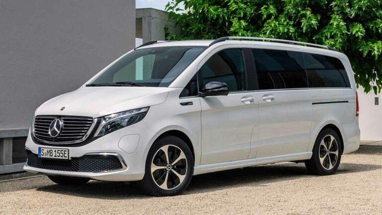 Mercedes-Benz-EQV-2020-suspension-strut