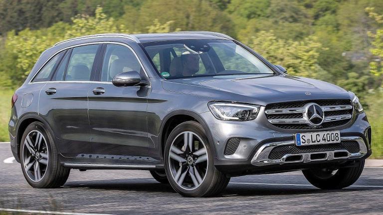Mercedes-Benz-GLC-2020-coupling-device