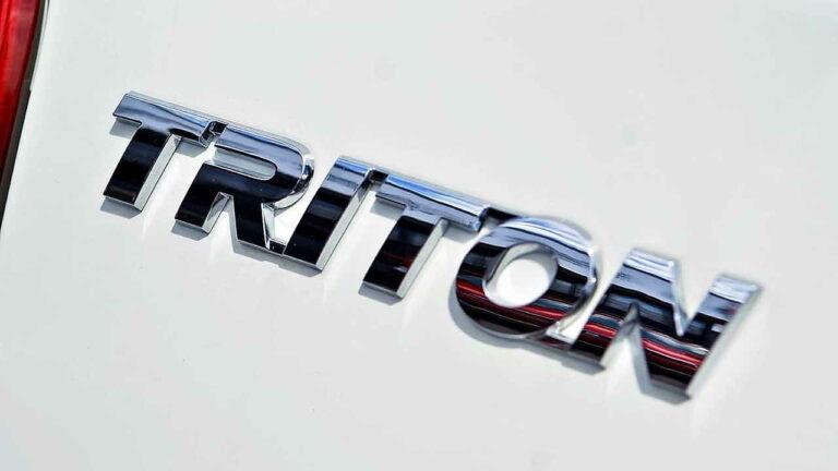 Mitsubishi-Triton-common problems