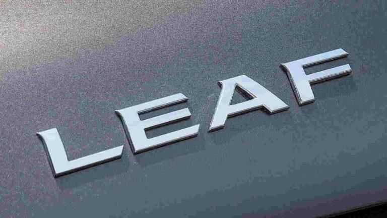 Nissan-Leaf-common-problems