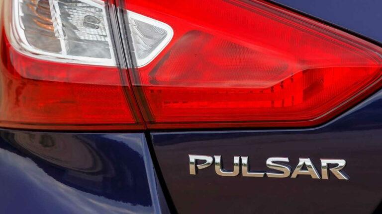 Nissan-Pulsar-common-problems