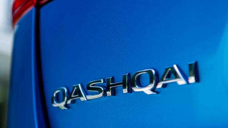 Nissan-Qashqai-common-problems